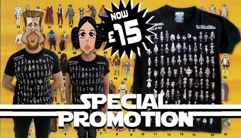 Special promotion 92 Card Back T-shirt
